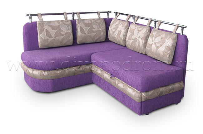 угловой диван бриз угловые диваны мягкий уголок бриз
