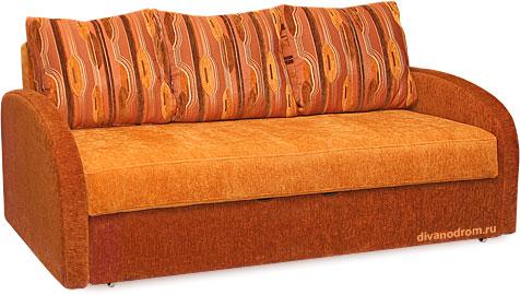 диван еврокнижка калиста диван кровать калиста мягкая мебель