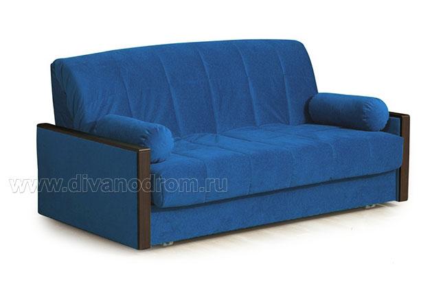 диван милена механизм аккордеон диваны недорого